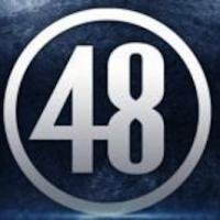 48 HOURS Encore Scores as Saturday's No. 1 Program in Viewers