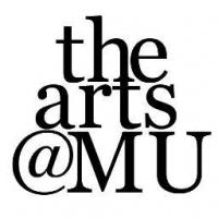 Art, Music and Comedy Come to Arts @ MU's First Friday and Artwalk Weekend, 5/1-3