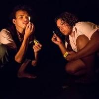 BWW Reviews: Penelope Youngleson's NAT a Noble and Essential Reality Check