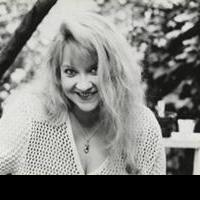 Brenda Knight Shares THE ART OF THE BOOK DEAL