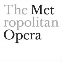 Francesco Demuro and Michael Fabiano to Play 'Rodolfo' for Remaining 2014 Performances of the Met's LA BOHEME