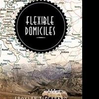Froylán Tiscareños Narrates European Travels in FLEXIBLE DOMICILES