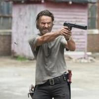 THE WALKING DEAD's Mid-Season Finale Brings Record Ratings