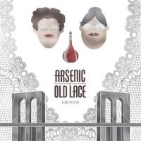 BWW Reviews: Slidell Little Theatre's ARSENIC AND OLD LACE
