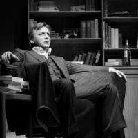 BWW Flashback: Daniel Craig & Rachel Weisz-Led BETRAYAL Takes Final Bow Tonight