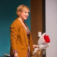 BWW Reviews: THE CONSULTANT in Great Recession Triggers Questions, Depression in World Premiere at Long Wharf
