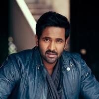 Actor Producer Vishnu Manchu Launches Short Film Contest