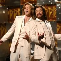 Jimmy Fallon-Hosted SNL Generates Show's Biggest Increase Ever