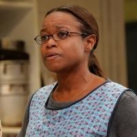 BWW Reviews:  Faith and Absolution Sensitively Questioned in GRAND CONCOURSE