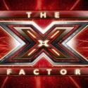 X FACTOR RECAP: The Top Six Perform!