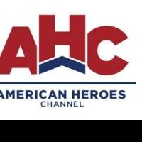 American Heroes Channel Premieres SECRETS OF THE ARSENAL Tonight