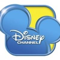 Disney Channel to Air 'Futuristic' Episodes, Weekend of July 26