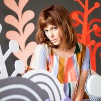 Lenka's New Album SHADOWS Released Today