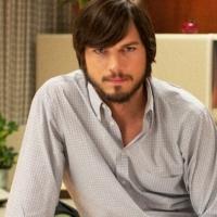 Review Roundup: Ashton Kutcher Stars in jOBS