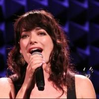 Photo Coverage: Spotlight on BroadwayWorld's THE LORD AND THE MASTER- The Women!