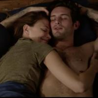 BWW Recap: Liza Breaks the Bed, Explores Second Chances on YOUNGER