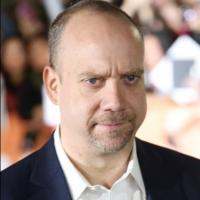 Stage and Screen Star Paul Giamatti Joins Sci-Fi Film MORGAN
