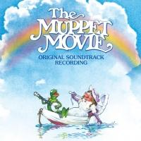 Walt Disney Records to Celebrate 35th Anniversary of The Muppet Movie Original Motion Picture Soundtrack