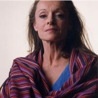 BWW Reviews: LA VOZ DEL CUERPO/THE BODY SPEAKS by Christine Dakin Captivates at the 92nd Street Y