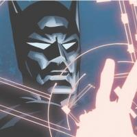 DC Entertainment Celebrates 75 Years of Batman with All-Star Panels at Comic-Con 2014