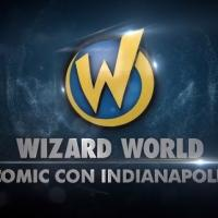 Wizard World Comic Con Indianapolis Attendees to Receive WALKING DEAD Limited Edition Exclusive Variant Cover
