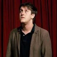 Nick Payne Dismisses Rumors of CONSTELLATION Film