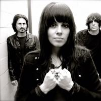 The Last Internationale Plays Lollapalooza; Makes U.S. TV Debut On LETTERMAN