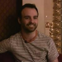 BWW Interviews: En profundidad con... Daniel Angl�s (III)