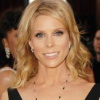 SUBURGATORY's Cheryl Hines to Guest on CBS' THE CRAZY ONES