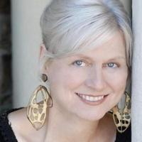 Galax Quartet with Karen Clark to Play Concerts in Palo Alto, Berkeley and San Francisco, 1/31-2/2