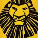 THE LION KING to Become 5th Longest-Running Broadway Show, 8/15