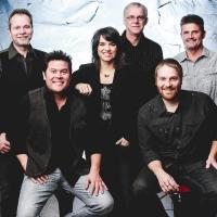 The Grascals Coming to Abingdon, VA, 8/28