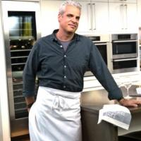 Emmy-Winning Series AVEC ERIC to Join Cooking Channel Lineup, 2/28