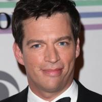 Harry Connick, Jr. Set for Edith Piaf Tribute at the Beacon Theatre Tonight