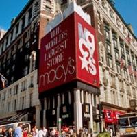 Another Shoppers Comes Forward Against Macy's