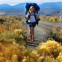 VIDEO: First Look - Reese Witherspoon Stars in New Drama WILD