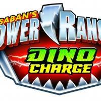 Nickelodeon to Premiere New Season of POWER RANGERS DINO CHARGE, 2/7