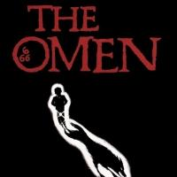 A&E to Premiere New Series Based on THE OMEN