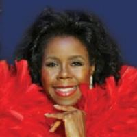 The Shirelles Starring Beverly Lee to Perform at Spencer Theater, 8/9