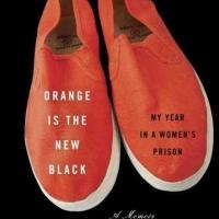 Top Reads: Piper Kerman's ORANGE IS THE NEW BLACK Holds Spot on NY Times Best Seller List, Week Ending 7/20