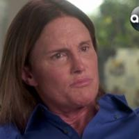 VIDEO: New Clip - Bruce Jenner Says 'I Am A Woman'
