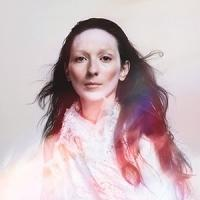 My Brightest Diamond's New EP 'None More Than You' Out Today