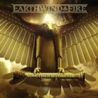 Earth, Wind & Fire Set for HSN & Venetian Las Vegas' Live Concert Series Tonight