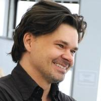 BWW Interviews: Hunter Foster Talks NATIONAL PASTIME at Bucks County Playhouse