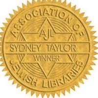 2015 Sydney Taylor Book Awards Announced