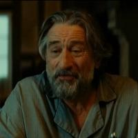 VIDEO: First Look - Robert DeNiro in New Trailer for THE FAMILY