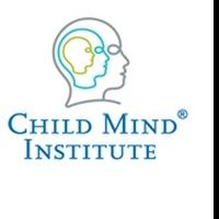Great Art to Benefit Great Science Raises Over $2 Million for Child Mind Institute