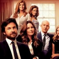 FIRST LOOK - Tina Fey, Jason Bateman in THIS IS WHERE I LEAVE YOU