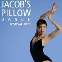 Kyle Abraham/Abraham.In.Motion to Perform PAVEMENT at Jacob's Pillow, Begin. Today