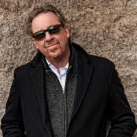 BOZ SCAGGS Photo Contest Set For Week of 'Memphis' Release